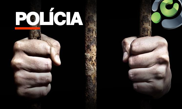 Em uma operação de combate a pontos de venda de drogas, deflagrada na  quarta-feira (23), em Jaciara, a Polícia Judiciária Civil realizou a prisão  do ... fa4d52c6cf