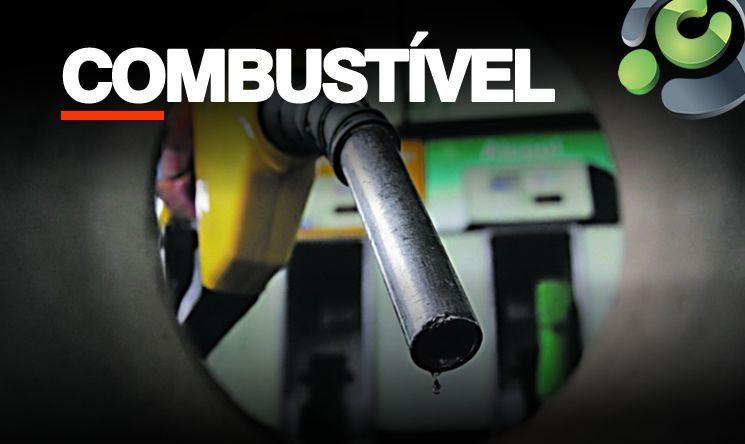 Resultado de imagem para diesel e gasolina mais baratos