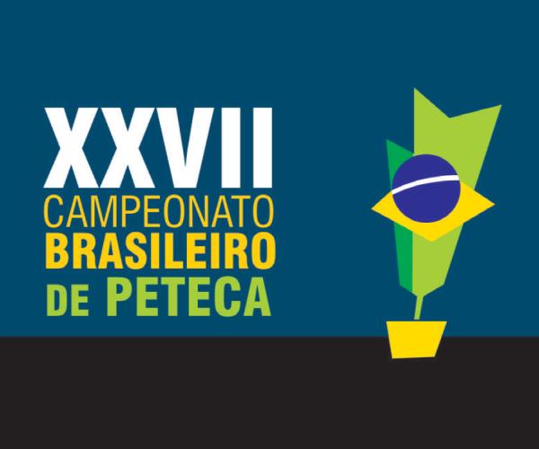 xxvii-cbpeteca1