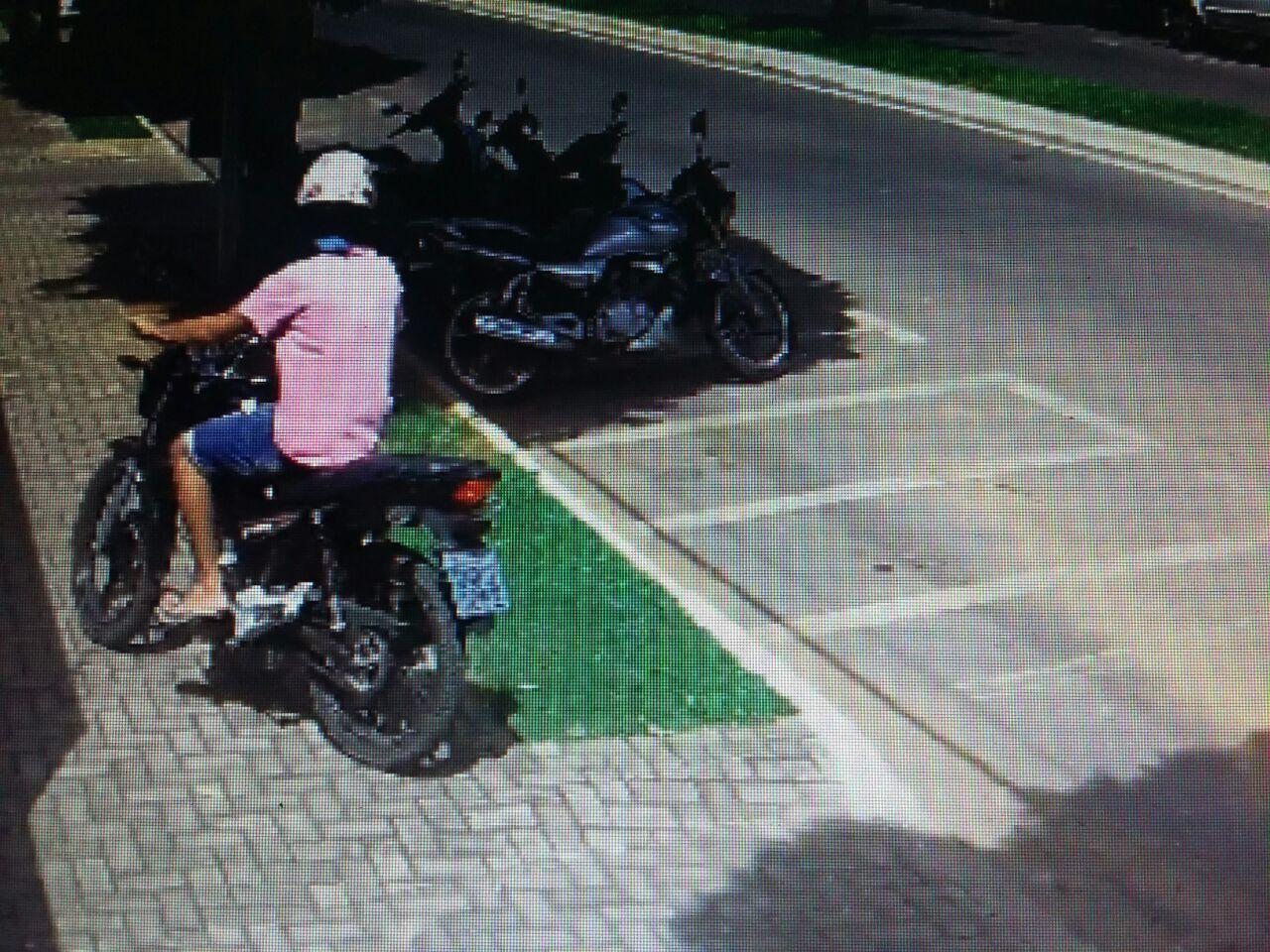 motoci