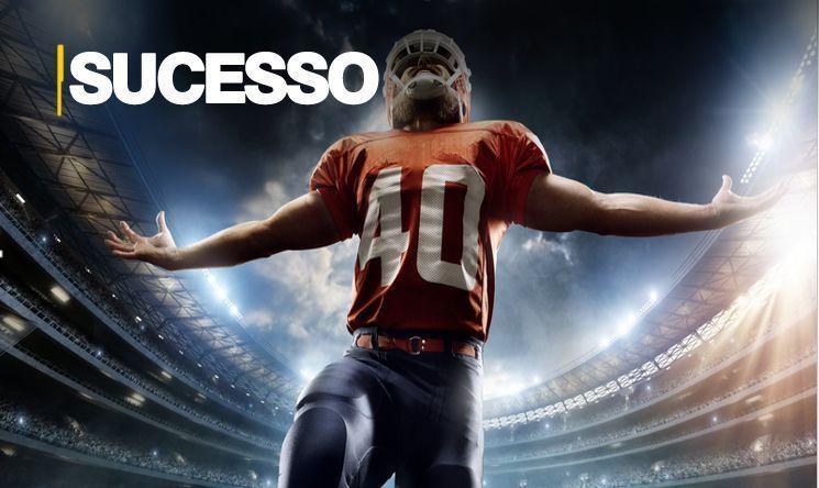 Quando o jogador de futebol americano Kevin Plank começou a criar camisetas  esportivas em seu porão 7d78d19b26803