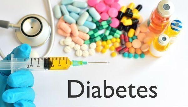 Resultado de imagem para No Dia Mundial do Diabetes, saiba a importância do diagnóstico precoce