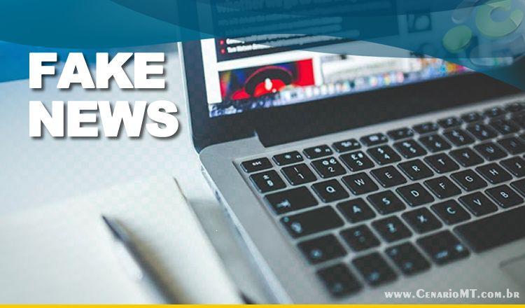 Resultado de imagem para TSE PREPARA ANÚNCIO DE MEDIDAS DE COMBATE ÀS FAKES NEWS