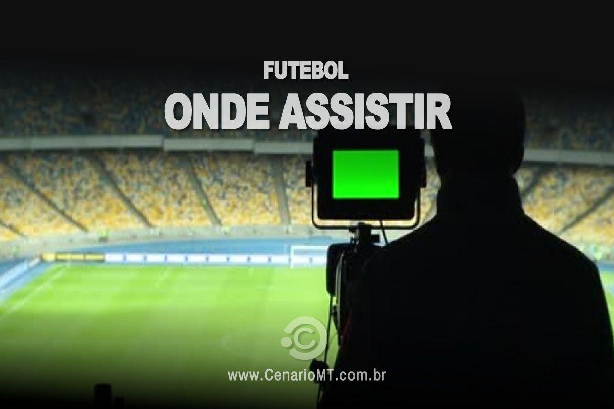 Jogos De Hoje Quarta Feira 9 Pelo Brasileirao Serie A Cenariomt