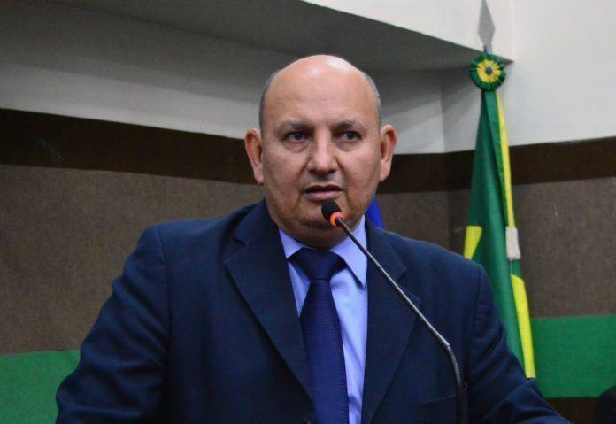 Marcos Veloso