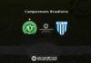 Chapecoense x Avaí: onde assistir ao vivo neste domingo, às 19h (horário de Brasília), na Arena Condá, em Chapecó (SC), pela 15ª rodada do Campeonato Brasileiro.