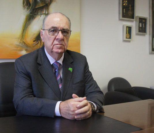 Antonio Tuccílio
