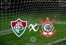 Fluminense x Corinthians: tudo o que você precisa saber sobre a volta das quartas da Sul-Americana