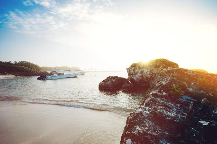 Passagens aéreas a Riviera Maya