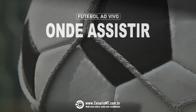 Saiba Onde Assistir Flamengo X Al Hilal Na Tv E Online Pelo Mundial