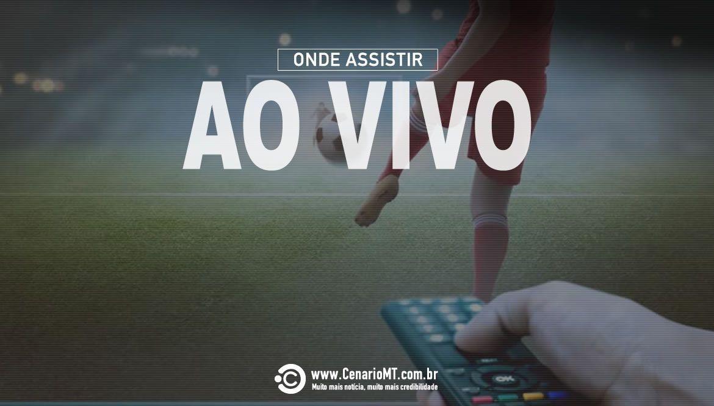 Jogo Do Flamengo Ao Vivo Veja Onde Assistir Flamengo X Red Bull Bragantino Na Tv E Online Pelo Brasileirao Cenariomt