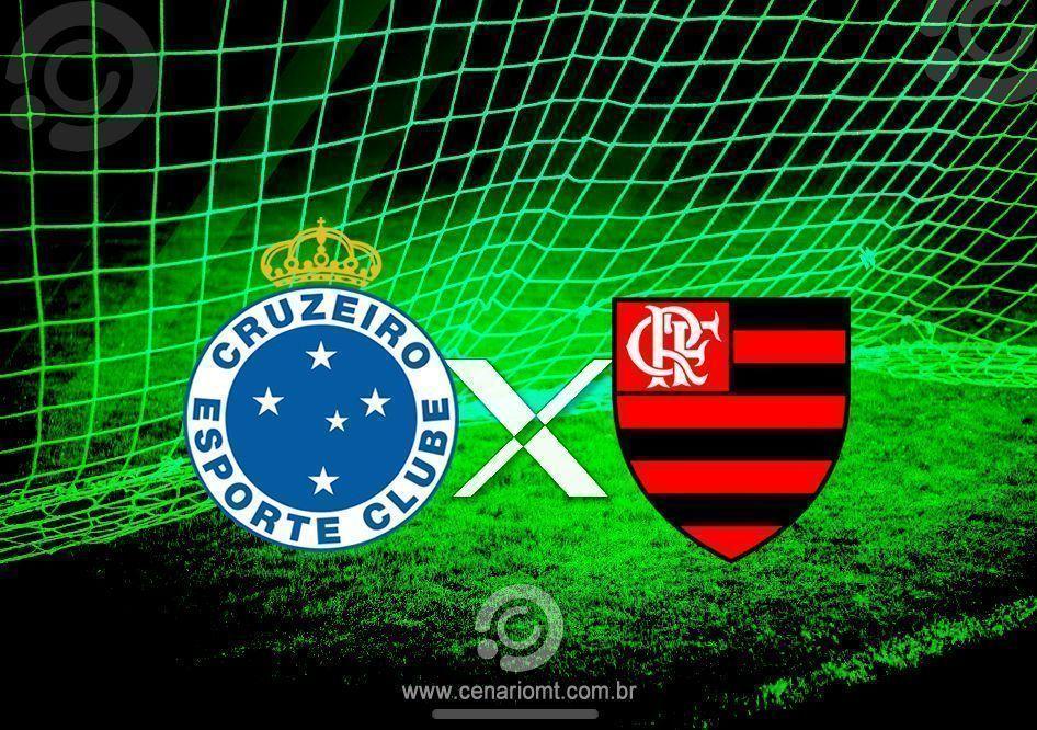 Jogo Do Cruzeiro Ao Vivo Veja Onde Assistir Cruzeiro X