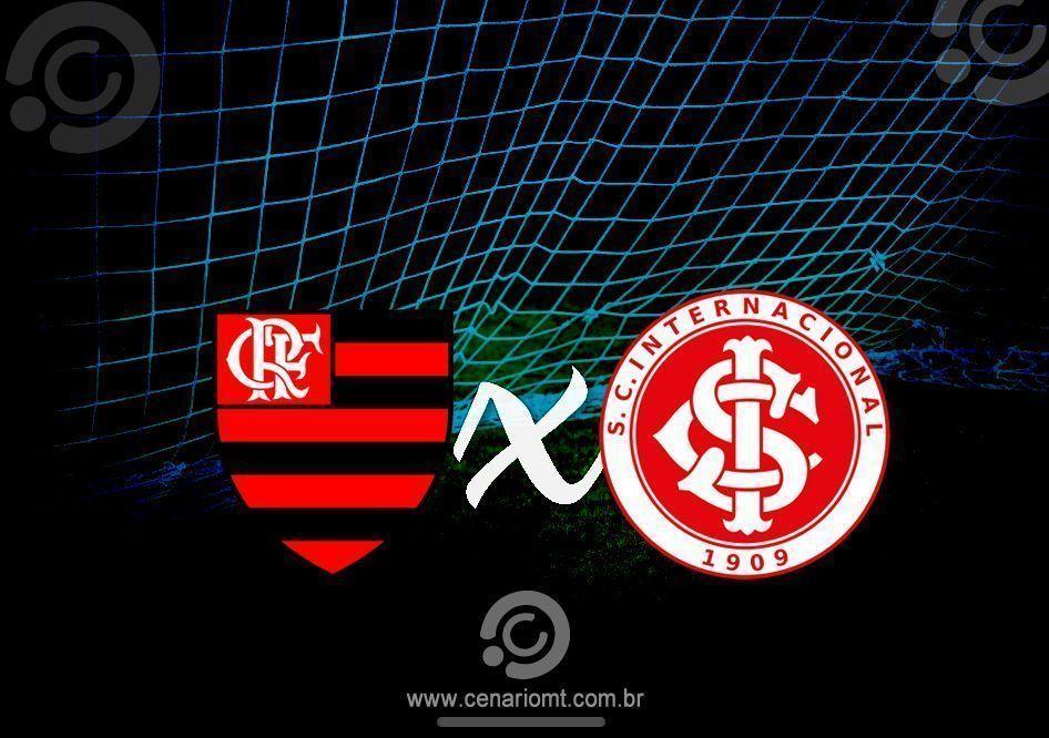Onde Assistir Parana X Ponte Preta Pelo Campeonato Brasileiro Serie B