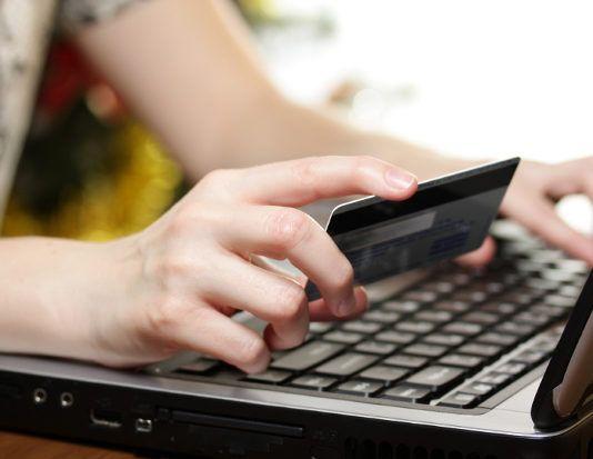5 produtos mais comprados pelos brasileiros através da internet