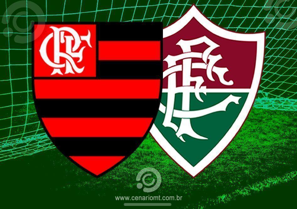 Jogo Do Flamengo Ao Vivo Veja Onde Assistir Flamengo X Fluminense