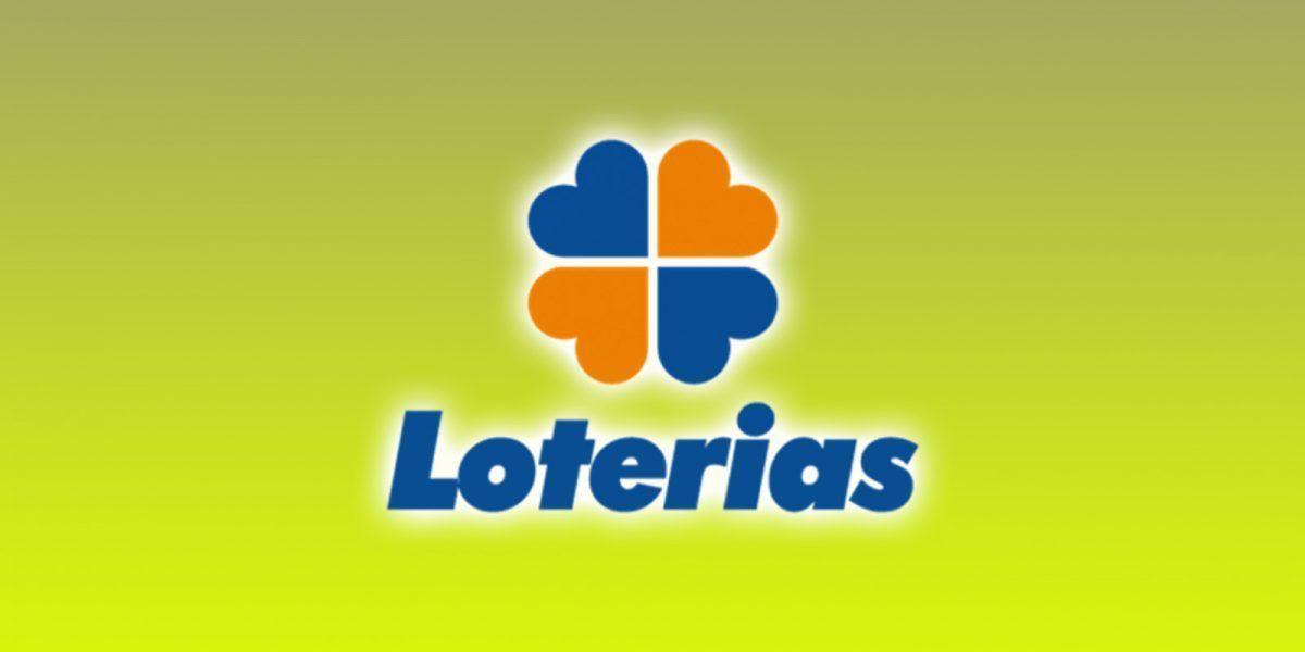 Resultado de imagem para Foto: loterias
