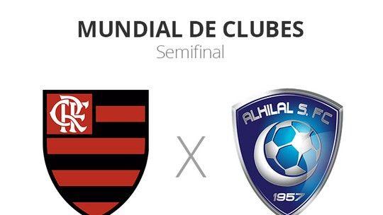 Jogo Do Flamengo Ao Vivo Veja Onde Assistir Flamengo X Al