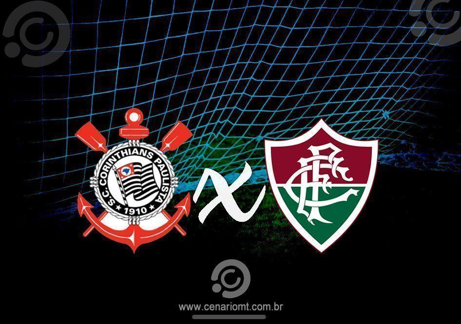 Jogo Do Corinthians Ao Vivo Veja Onde Assistir Corinthians