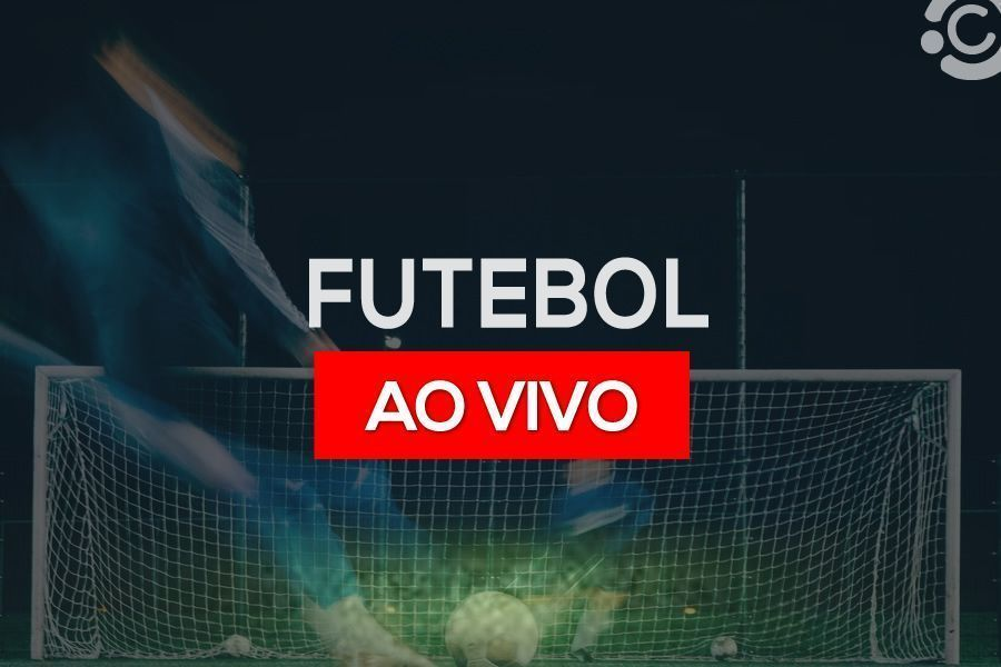 Flamengo Ao Vivo Jogo Do Flamengo Onde Assistir Flamengo X Bragantino Cenariomt