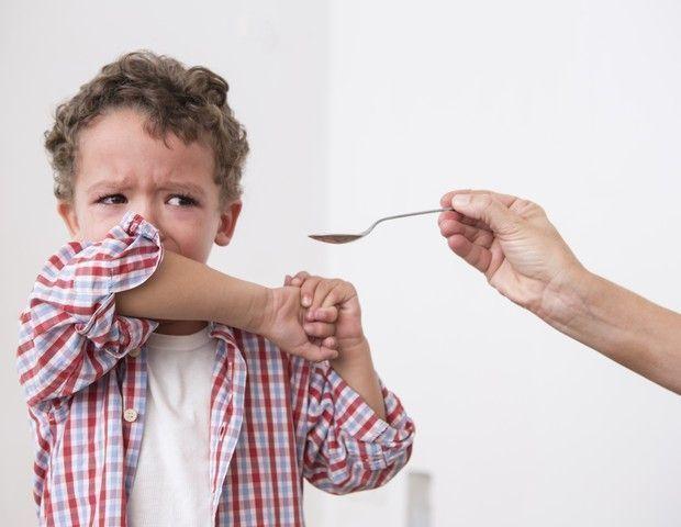 25% das crianças recebem antibióticos desnecessariamente, diz pesquisa - CenárioMT