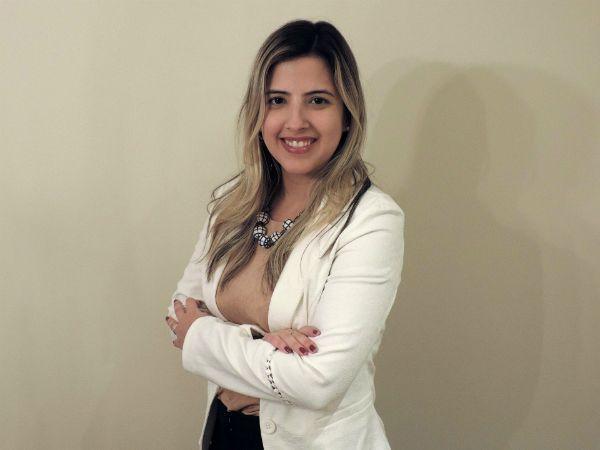 Marina Prado Franco