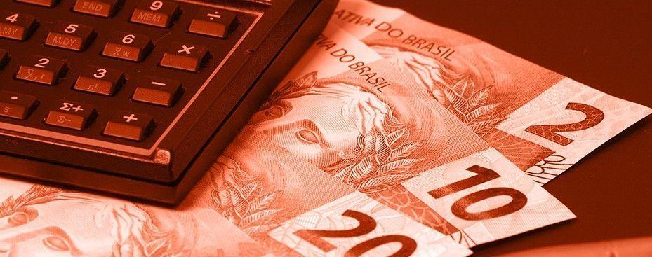 Décimo-terceiro salário será menor em 2020 por causa da jornada reduzida