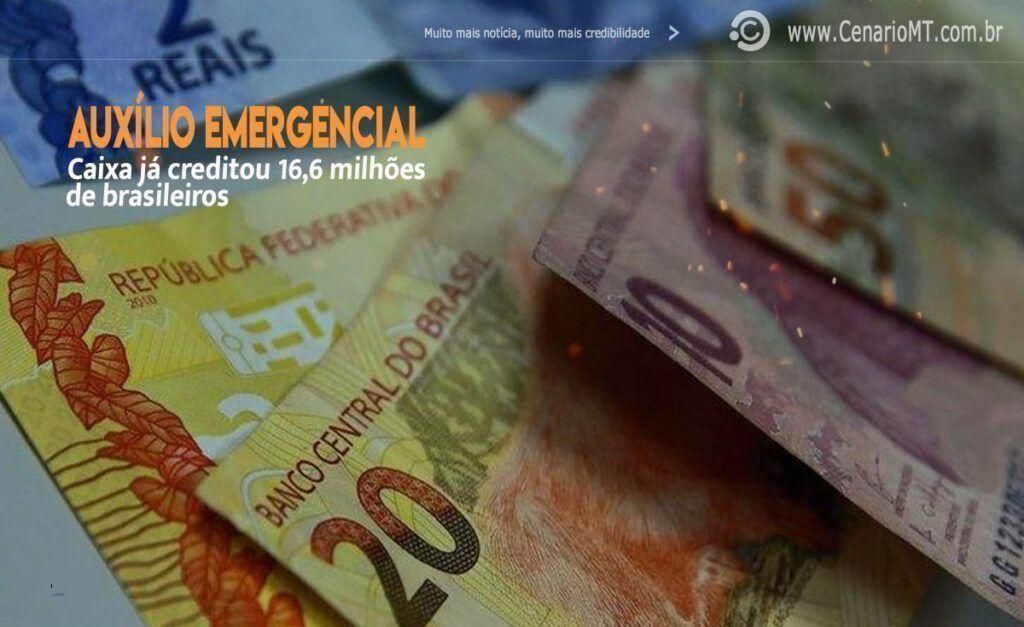 Saiba como recorrer caso for negado o auxílio emergencial extensão de R$ 300