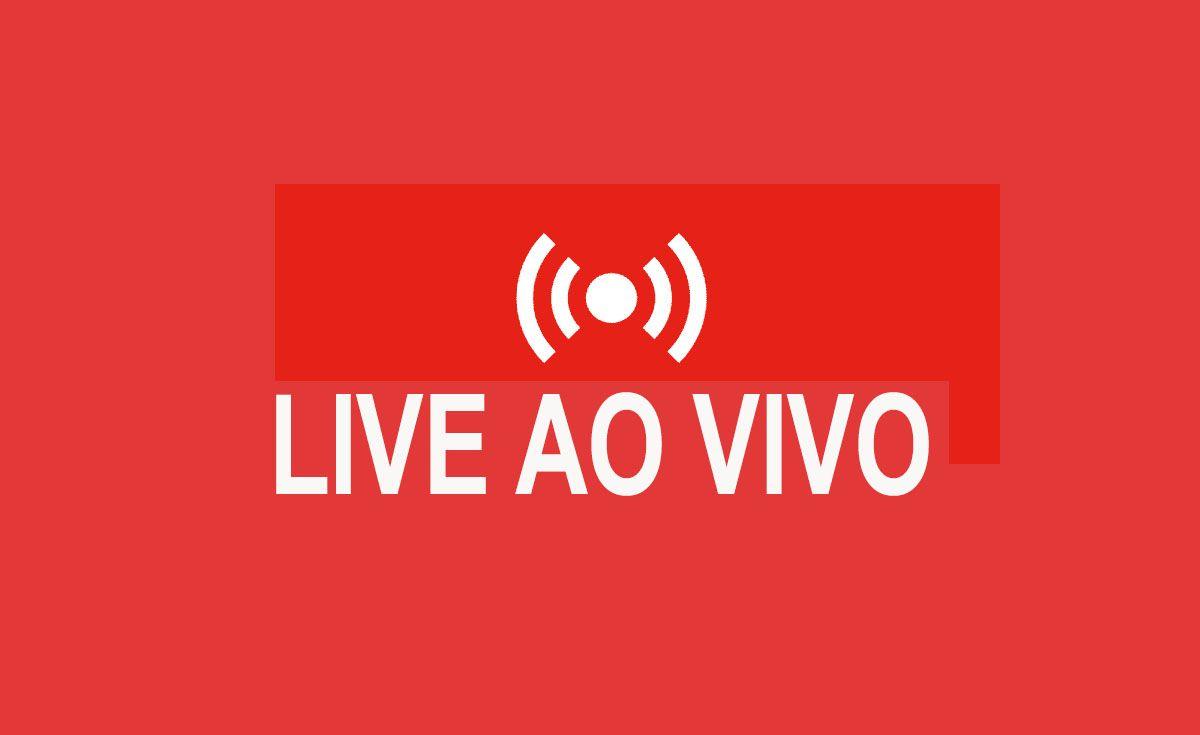 Onde assistir WorkShow Live: Festival de lives reúne Zé Neto &amp ...