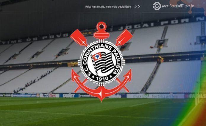 Em carta aberta, Corinthians se diz contra a retomada do futebol neste momento