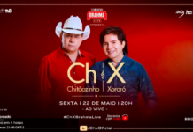 Live Chitãozinho & Xororó