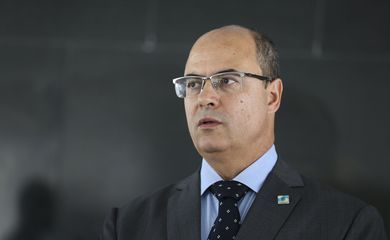 impeachment de Witzel