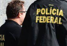 Polícia Federal (PF)