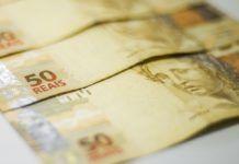 inflação dinheiro
