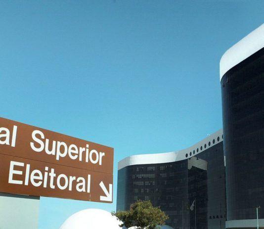 prazos eleitorais