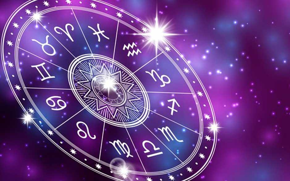 Horóscopo do dia: previsões para seu Signo