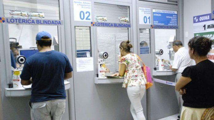 Prêmio da Lotofácil (concurso 1998) sai para morador de Cuiabá MT