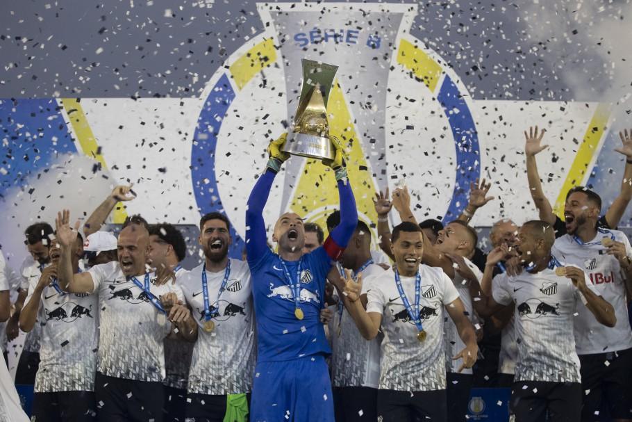 Confira Os Jogos Da Primeira Rodada Da Serie B 2020 Comeca Hoje Cenariomt