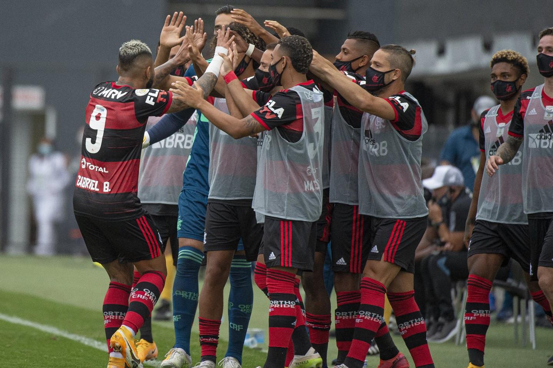 TV online: onde assistir Bahia x Flamengo pelo Brasileirão; confira