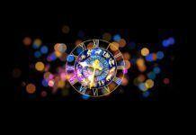 Previsão dos astros: Revelações bombásticas para Áries e Sagitário hoje; saiba mais
