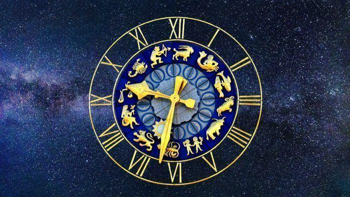 Previsão dos signos: A magia acontece para Áries e Sagitário hoje; confira