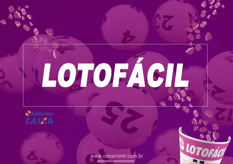 Resultado da Lotofácil: concurso 2056 desta quarta-feira (14/10/2020); confira