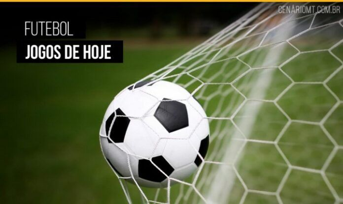 futebol ao vivo jogos de hoje futmax futemax fut max fute max tv online internet hd globo ao vivo