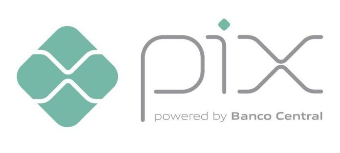 Pix encerra a 1ª semana com 24,8 milhões de chaves cadastradas; saiba mais