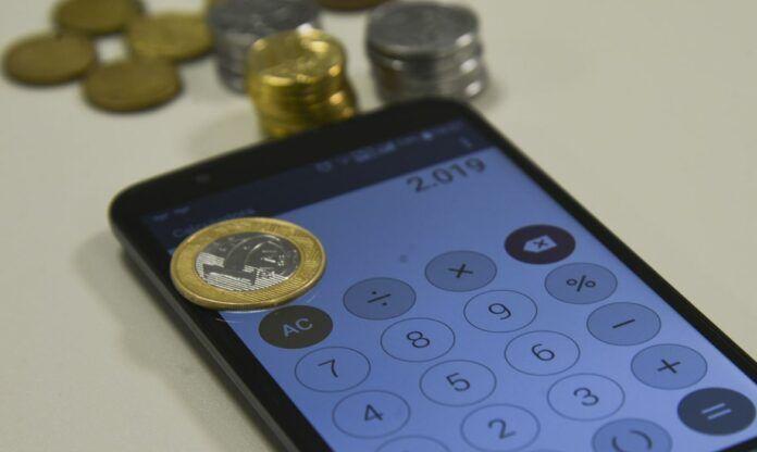 dinheiro tecnologia