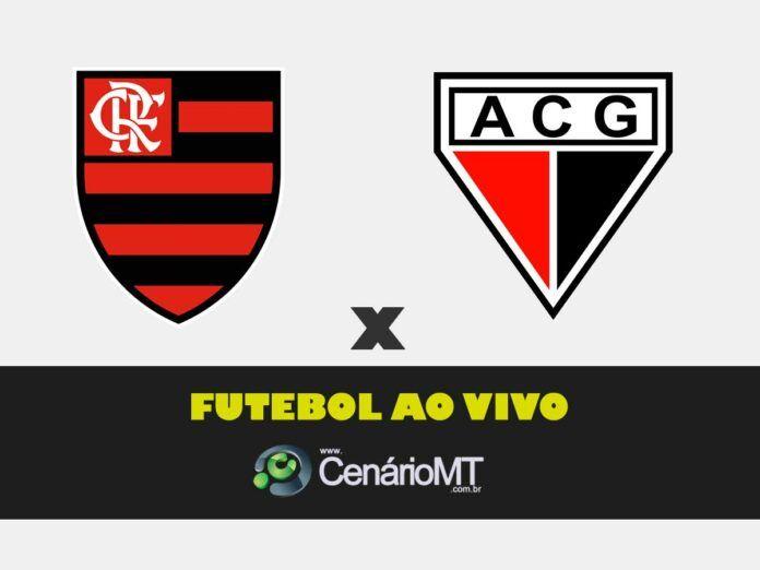 futebol ao vivo jogo do flamengo x athletico go futmax futemax fut max fute max tv online internet hd