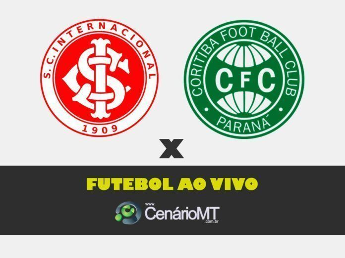 futebol ao vivo jogo do inter internacional x coritiba futmax futemax fut max fute max tv online internet hd